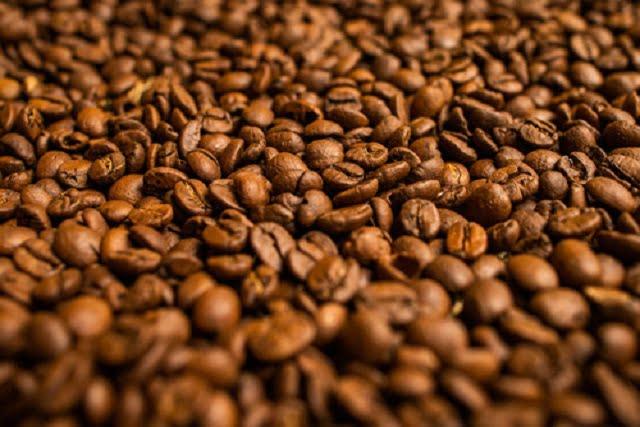 Preços do café e açúcar registram alta, nesta sexta-feira (23)