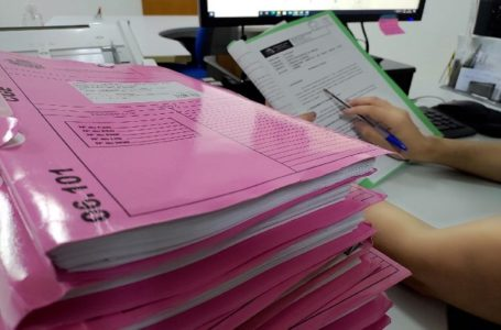 PROJETO GARIMPO: CNJ valida resgate de créditos trabalhistas em processos arquivados