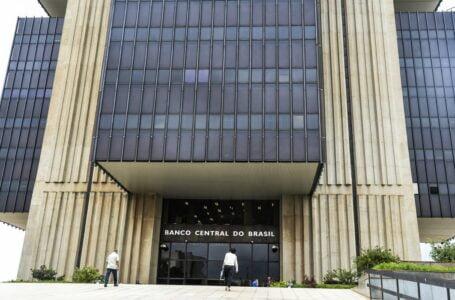 Sancionada lei que confere autonomia operacional ao Banco Central do Brasil