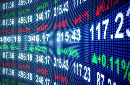 Quais os ativos mais escolhidos pelos investidores no início de 2021?