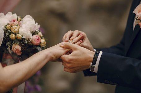 Resolução do CNJ prevê que cartório dê orientações jurídicas sobre casamento
