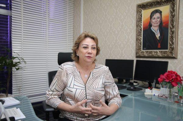 Presidente do TJMT implanta Balcão Virtual nas secretarias das unidades judiciárias