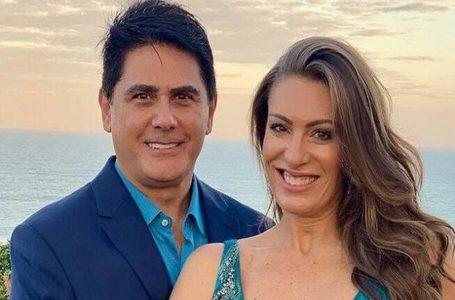 Internado com covid, Cesar Filho reclama de fake news e esclarece estado de saúde