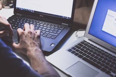 PARTÍCIPE À DISTÂNCIA:  STJ reconhece estupro de vulnerável incitado por meio virtual