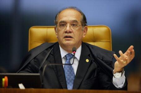 NÃO PODE: STF invalida lei que atribui ao legislativo a escolha do procurador-geral de Justiça