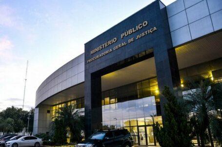 MP requer que Cuiabá e VG adotem medidas sanitárias mais restritivas