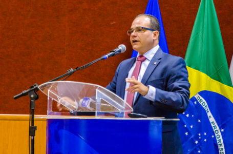 Presidente da OAB desagrava advocacia dativa frente a declaração de defensor público-geral de MT