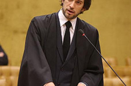 A prisão do deputado e a audiência de custódia