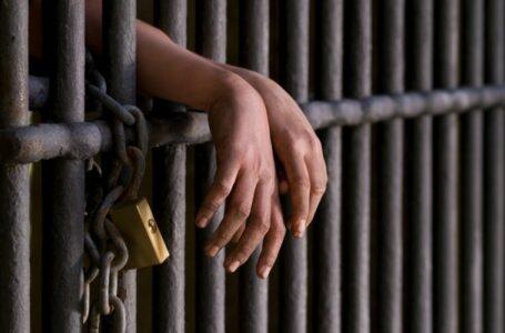 PROVAS ANULADAS: Denúncia anônima não autoriza violação de domicílio, diz TJ-MT