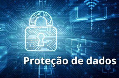 CGE atualiza Guia Simplificado de Proteção de Dados Pessoais