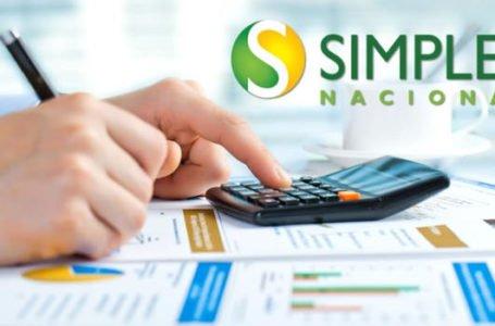 Simples Nacional – empresas podem renegociar dívidas com a Receita