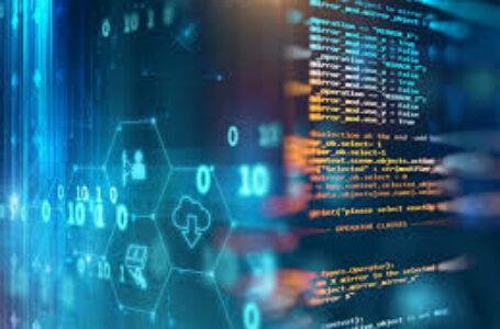 OITO HIPÓTESES: STF modula efeitos de decisão sobre tributação de operações de softwares
