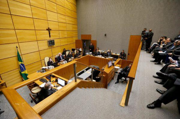 ALÍQUOTA ZERO: Revogação antecipada de isenções da Lei do Bem é ilegal, diz Regina Helena Costa