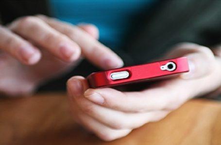 PM orienta sobre como se proteger de golpes virtuais e clonagem de WhatsApp