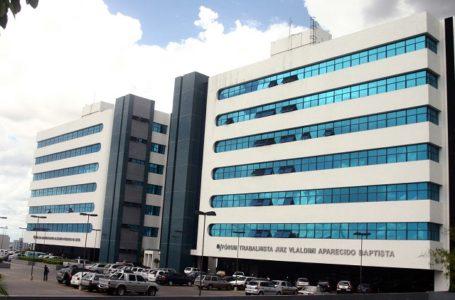 TRT-MT disponibiliza salas e secretarias virtuais; confira links de acesso