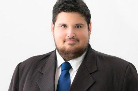 Prisão de deputado é inconstitucional, afirma jurista
