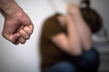 Polícia Civil conclui inquérito e indicia militar por tentativa de feminicídio