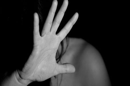 Policiais prendem homem por espancar esposa em Cuiabá