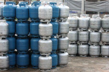 Envasamento do gás de cozinha em MT reduzirá preço para população