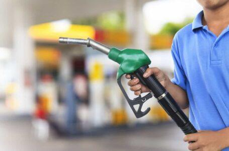 Após recuo nos preços em abril, gasolina e etanol voltam a subir
