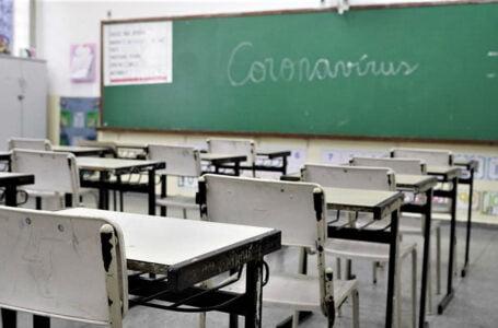 DECISÂO: Instituições de ensino não são obrigadas a comprovar a regularidade fiscal e previdenciária para fazer o recredenciamento no MEC