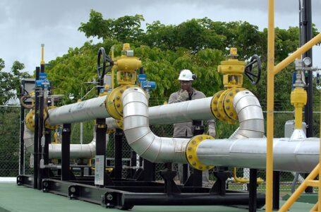 Novo Marco Regulatório do Gás Natural é sancionado sem veto
