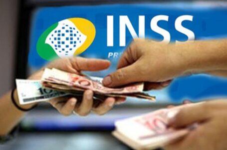Pagamento administrativo de benefício previdenciário não altera base de cálculo de honorários