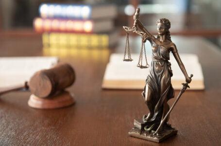 DECISÃO DE 2017: TJ-ES decreta prisão preventiva de dois juízes suspeitos de vender sentença