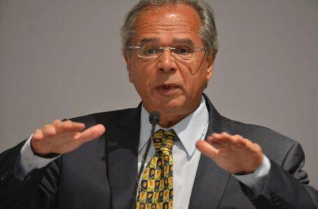 Offshores de Paulo Guedes e Campos Neto denotam conflito de interesse, ferem a moralidade pública e tornam escandalosa a permanência de ambos no governo