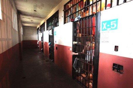 FISCALIZAÇÃO E SUPERLOTAÇÃO: Gilmar convoca audiência pública sobre sistema penitenciário brasileiro