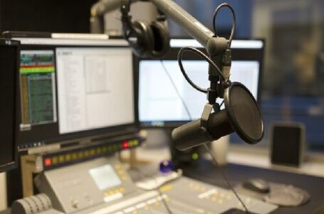 Duas emissoras de rádio AM, no Ceará e no Mato Grosso, podem migrar para FM