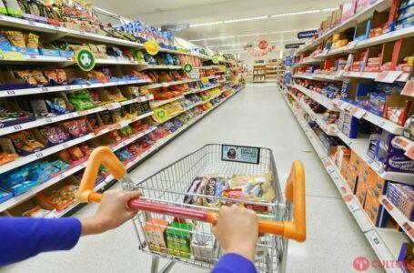 Inflação alcança 10,25%, sendo maior taxa para setembro desde 1994