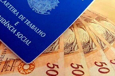 Redução de salário na pandemia sem acordo escrito é inválida