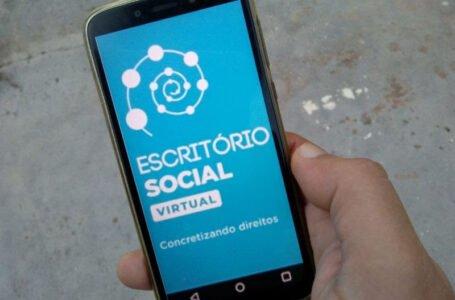 Fux lança aplicativo para apoio a pessoas egressas do sistema prisional