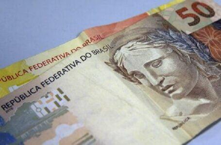 ECONOMIA | SALÁRIO MÍNIMO: Ministério da Economia anuncia salário mínimo de R$ 1.147 em 2022