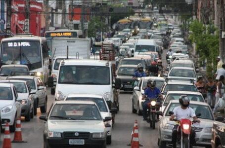 Nova lei traz mudanças nas regras para compra e venda de veículos; entenda