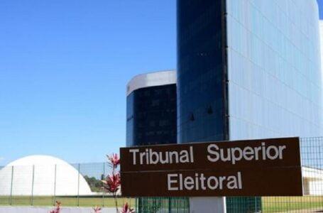 RABO DE JACARÉ: PL que mudaria lei de impeachment de ministros do STF cai na CCJ da Câmara