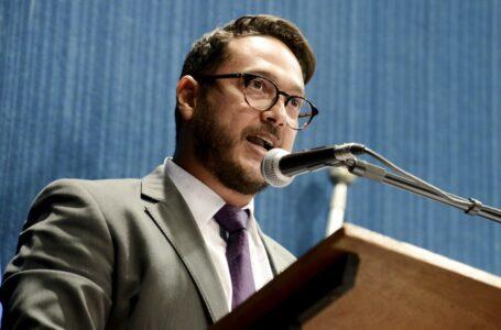 Presidente da CAA-MT: pandemia oferece novos desafios para advocacia