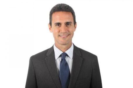 Nova Lei de Recuperação Judicial não dá superpoderes ao Fisco
