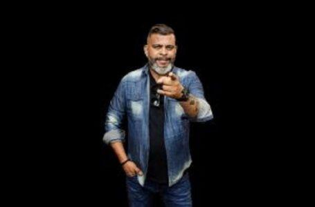 """O Nome Dela é Cachaça"" é o hit que os boleiros tem curtido e que entrou no Top 10 das rádios nacionais"