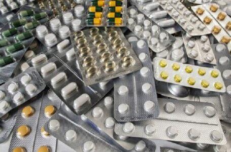 Decisão do STF deve atingir 3,4 mil patentes da área farmacêutica