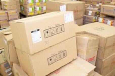 Estado e municípios foram alertados no ano passado sobre medidas a serem tomadas na aquisição de medicamentos
