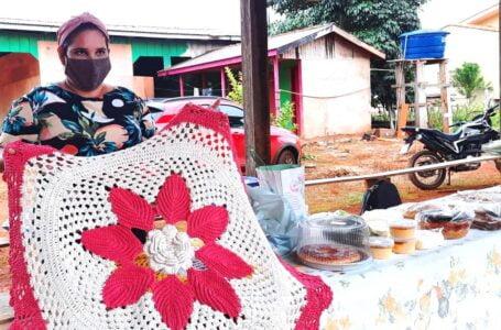 Projetos comunitários de Aripuanã são beneficiados com recursos do Fundo Casa Socioambiental