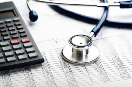 COISAS DIFERENTES: Vereador pode cumular subsídio com benefício de auxílio-doença, diz TNU