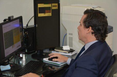 Governo de Mato Grosso cumpre metas fiscais e alcança recuperação econômica