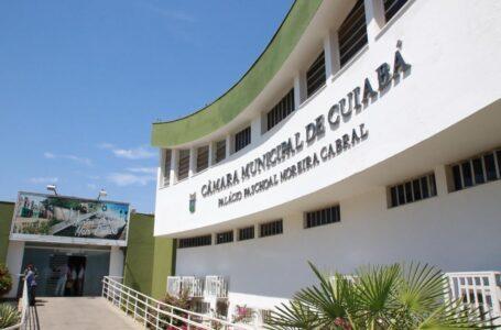 Cuiabá-MT: seguem abertas as inscrições para concurso da Câmara Municipal