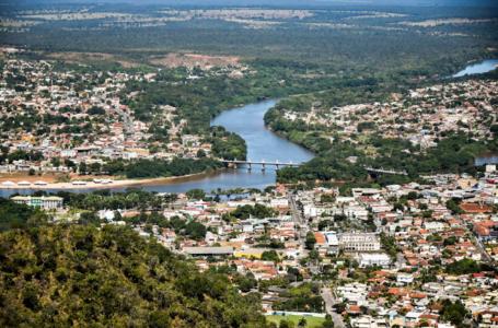 Em Mato Grosso, 28 municípios estão com risco muito alto de contaminação pela Covid-19