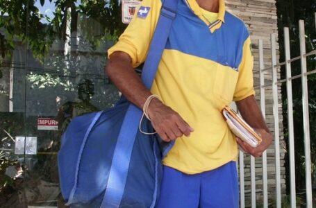 NOVA TESE: A Demissão de empregado público pode ser julgada pela Justiça comum, diz STF