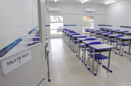 PEC que livra entes federados de gastos mínimos em Educação é defendida por especialista