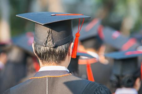 SUPERDOTADO BRASILEIRO: Aluno de ensino médio aprovado em vestibular pode se matricular em universidade